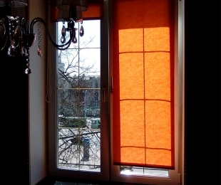 Пластиковые окна. Дзержинск. №1