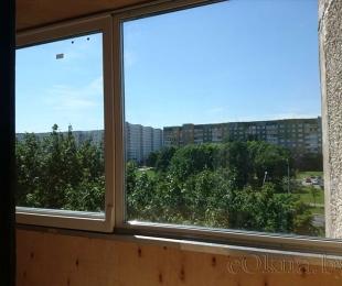 okna-patio-1